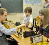 chess_glk_08_12_2017-42.jpg