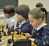 chess_glk_08_12_2017-113.jpg