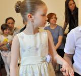 dances_glk_may_2017_dsc0251.jpg