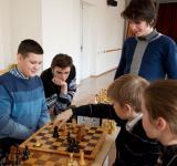chess_02_2017_glk-104.jpg