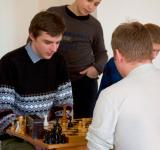chess_02_2017_glk-59.jpg