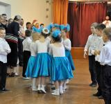 dances2_mgl_may2015_14.jpg