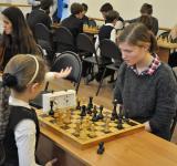 chess_febr2016_mgl_008.jpg