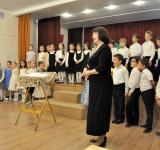 choir_mgl_may2017_dsc0182.jpg