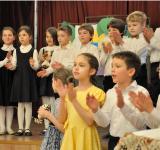 choir_mgl_may2017_dsc0202.jpg