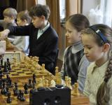 chessmgl_febr2015_238.jpg