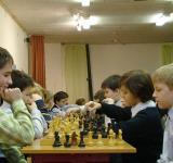chess_04_12_2009_dsc00459.jpg
