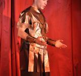 antony-and-cleopatra_play_glk_2018-196.jpg