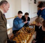 chess_02_2017_glk-109.jpg