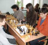 chess_glk_2010_dsc04389.jpg