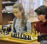 chess_glk_08_12_2017-5.jpg