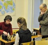 chess_glk_15_12_2017-51.jpg
