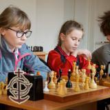 chess_02_2017_glk-114.jpg