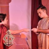 antony-and-cleopatra_play_glk_2018-83.jpg