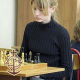 chess_glk_24_01_2017_12.jpg