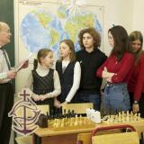 chess_glk_24_01_2017_26.jpg