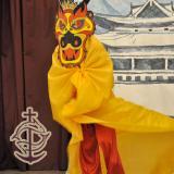glk_china_play_2017_dsc0171.jpg