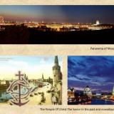 rus1-15.jpg