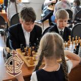 mgl_chess_april_2016-159.jpg