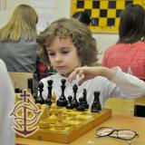 chess_glk_08_12_2017-67.jpg