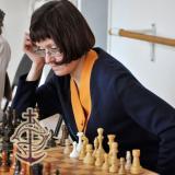 mgl_chess_april_2016-162.jpg