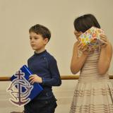 new_year_mgl_2017_primary_school-494.jpg