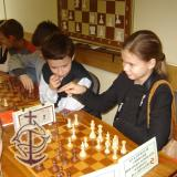 chess_junior_2007_042.jpg