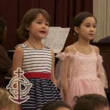 choir_mgl_december201562.jpg