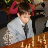 chess_junior_2007_010.jpg