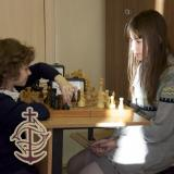 chess_glk_24_01_2017_02.jpg