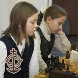 chess_glk_24_01_2017_08.jpg