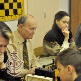 chess_glk_08_12_2017-90.jpg