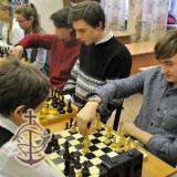 chess_glk_08_12_2017-77.jpg