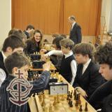 chess_febr2016_mgl_001.jpg