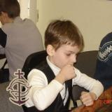 chess_junior_2007_011.jpg