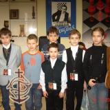 chess_junior_2007_036.jpg