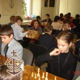chess_junior_2007_002.jpg