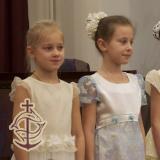 choir_mgl_december201574.jpg