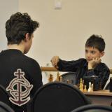 chess_febr2016_mgl_032.jpg