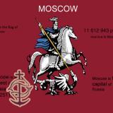 rus1-9.jpg