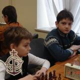 chess_junior_2007_023.jpg