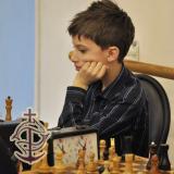 chess_febr2016_mgl_023.jpg