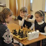 chess_febr2016_mgl_013.jpg