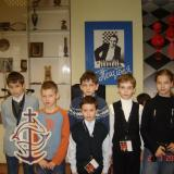 chess_junior_2007_037.jpg