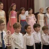 choir_mgl_december201542.jpg