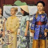 glk_china_play_2017_dsc0192.jpg