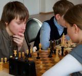 chess_02_2017_glk-132.jpg
