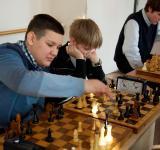 chess_02_2017_glk-166.jpg