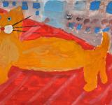 cats_mgl_febr_2016-14.jpg