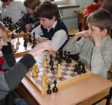 chess_glk_2010_dsc04346.jpg